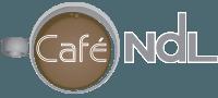 Café NDL
